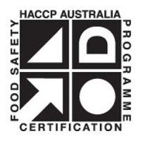 haccp-australia